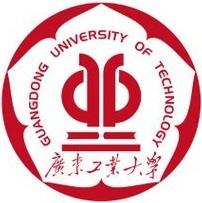 广东工业大学成考